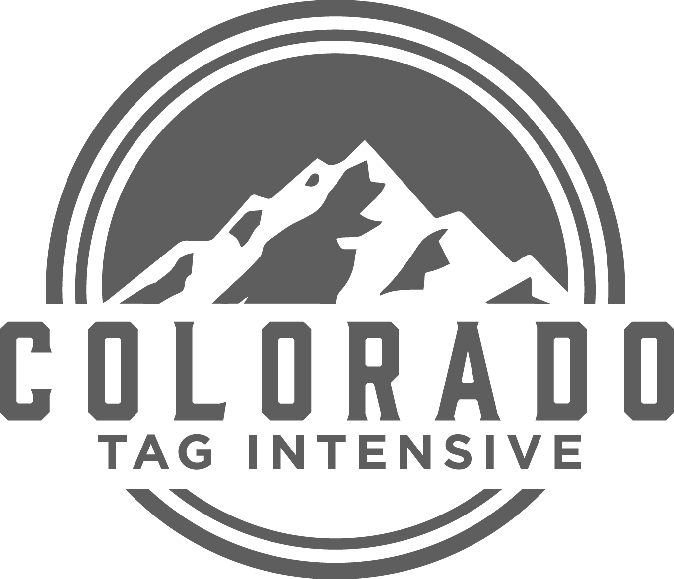 Colorado TAG